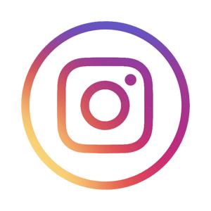 Daemon Rowanchilde - Instagram