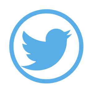 Daemon Rowanchilde - Twitter